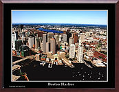 Boston Skyline with Rowes wharf.jpg