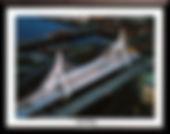 # 31 Zakim Bridge at night copy.jpg