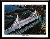# 31 Zakim Bridge at night copy.jpg