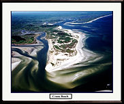C17, Crane Beach.jpg