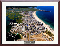 Hampton Beach.jpg