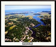 Ipswich River.jpg