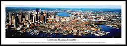 2,Boston North End 13.5x39 Framed.jpg