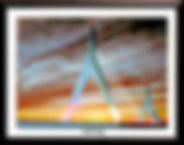 # 38 Zakim Bridge at night.jpg