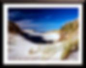 Crane Beach Sand Dune.jpg