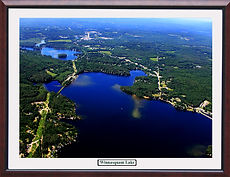 Lake Winnisquam Lake 3.jpg