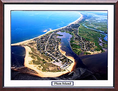 16x20 Plum Island towards Gloucester.jpg