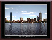 Boston Charles River.jpg