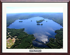 Lake Wentworth Summer 3 2019.jpg