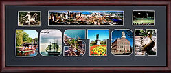 Boston North End Collage.jpg