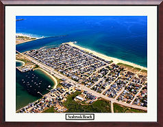 Seabrook Beach 16x20.jpg