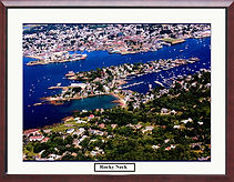 Rocky Neck Framed Photo.jpg