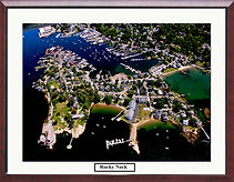 Rocky Neck Framed Photo copy 2.jpg