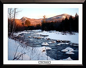 White Mountains 28x24.jpg