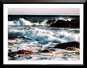 Ocean wave 28x24.jpg