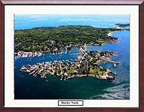 Rocky Neck Framed Photo copy.jpg