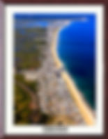 Salisbury Beach v 16x20.jpg