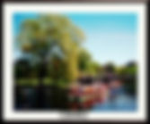 Swan Boats.jpg