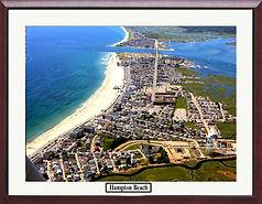 Hampton Beach 2 16x20.jpg