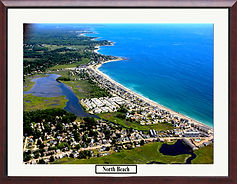 North Beach 1 16x20.jpg