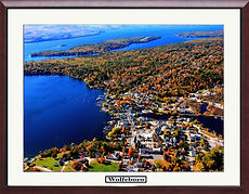 Wolfeboro%20Fall%203%202019_edited.jpg