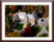 aerial%20house_edited.jpg