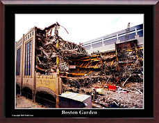 Historic Boston Garden Demolition.jpg