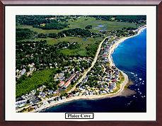 Placie Cove 2.jpg