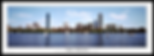 3, Boston Charles River 13.5x39.tif
