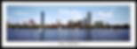 3, Boston Charles River 13.5x39.tif