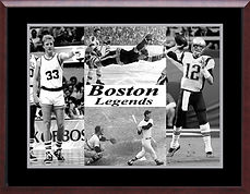 Boston Sports Legends.jpg