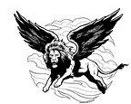 TWO logo lion copy.jpg