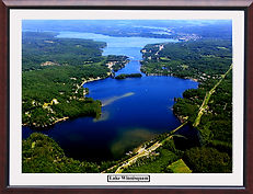 Lake Winnisquam Lake rd 2.jpg