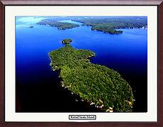 Rattail Snake Island Summer 2019.jpg
