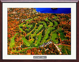 Laconia Country Club Fall1 2019.jpg