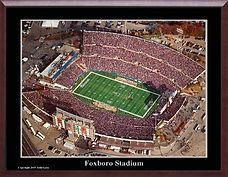 Historic Foxboro Stadium.jpg