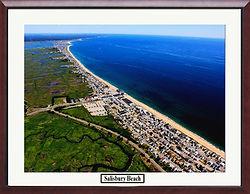 Salisbury Beach Horizontil 16x20.jpg