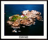Nubble Light Framed.jpg