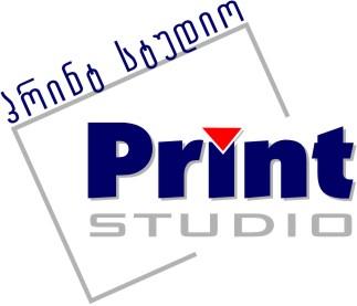 logo print studio.jpg