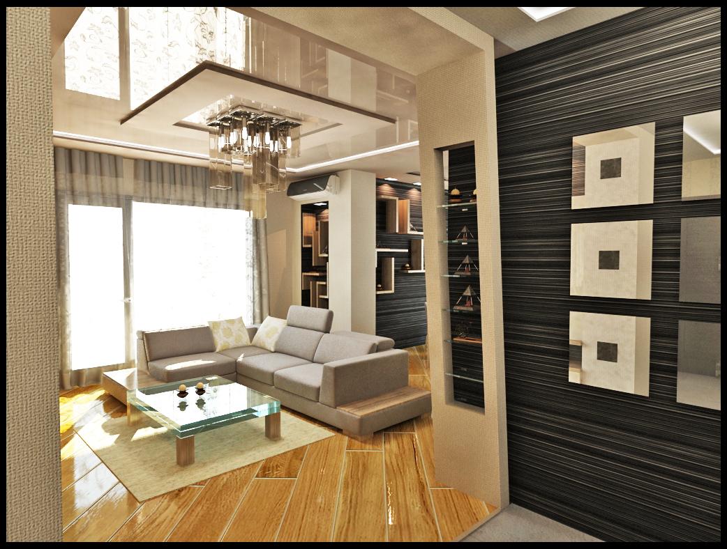 design by o.gabunia