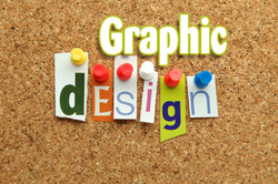 GPAPHIC DESIGN