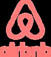 airbnb-logo-7F4086530F-seeklogo.com.png
