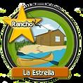 Logo_Rancho_La_Estrella.png