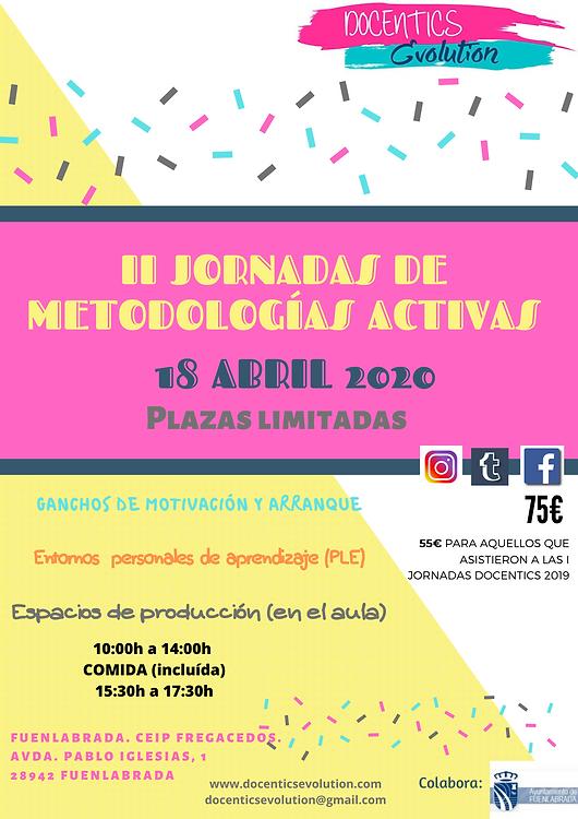 II JORNADAS METODOLOGIAS ACTIVAS.png
