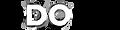DO_Logo_1Cp-1.png