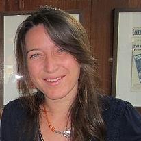 Amy Mander AimHi advisor.jpeg