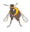 bee2_edited.png