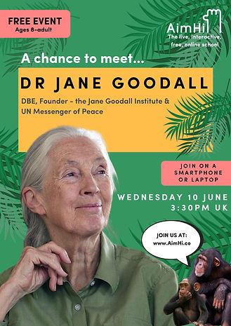 Dr. Jane Goodall Poster.jpg