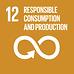 UN_SDG goals_12.png