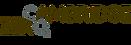 logo-cambridge-zero.png